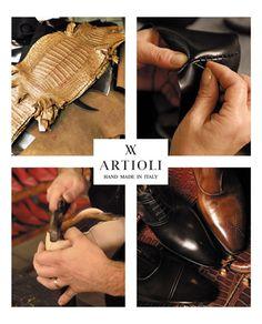 artioli shoes - Google Search