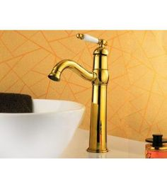 Website Photo Gallery Examples Three Hole Polished Brass Widespread Bathroom Faucet Overstock Shopping The Best Deals on Bathroom Faucets Unique Bathroom Faucets Pinterest