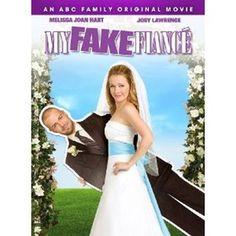 My Fake Fiance Love this cute romance movie :)