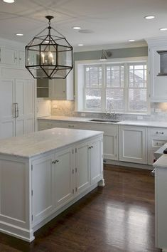 Custom Built Kitchen Cabinet Ideas - CHECK THE PICTURE for Various Kitchen Ideas. 48553822 #kitchencabinets #kitchenorganization