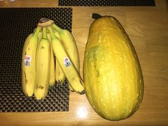 Yellow straight-neck squash gone awry? Any ideas what happened? #gardening #garden #DIY #home #flowers #roses #nature #landscaping #horticulture