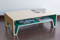 homify / 1a10 Design: Sala de estar Minimalista por 1a10 Design