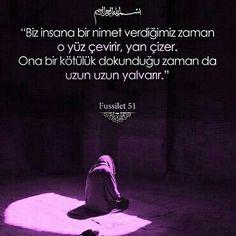 Islam Religion, Sufi, Hadith, Allah, Islamic Quotes, Karma, Muslim, Pray, Words