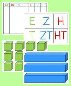 149 best mathe images on Pinterest | Math for kids, Multiplication ...