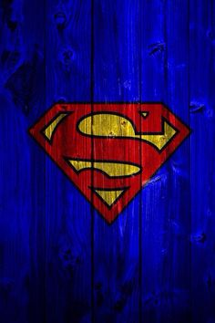 superman wallpaper by - 61 - Free on ZEDGE™ Logo Superman, Superman Symbol, Hd Wallpaper Android, Wallpaper Backgrounds, Wallpaper Ideas, Iphone Wallpapers, Hero Marvel, Superman Wallpaper, Superman Artwork