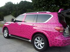 Awsome car!!!