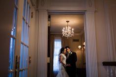 Bōm Photography – New York New Jersey Wedding Photographer | Cindy and Tom's The Park Savoy Wedding - Bōm Photography - New York New Jersey Wedding Photographer