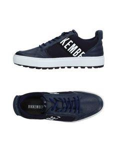 Bikkembergs Men Sneakers on YOOX. The best online selection of Sneakers  Bikkembergs.