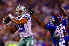 Five Players the Dallas Cowboys Should Consider Cutting for Salary Cap Space