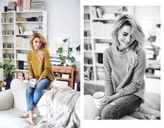 Magdalena Łach | Owner w Firma Kokarda Make Up Studio/Freelance Make Up Artist | LinkedIn