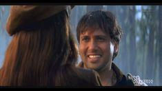 Mein Tera Deewana - Maharaja (1998) Full Video Song *HD*