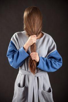 #lakola#ovesrsize#coat#