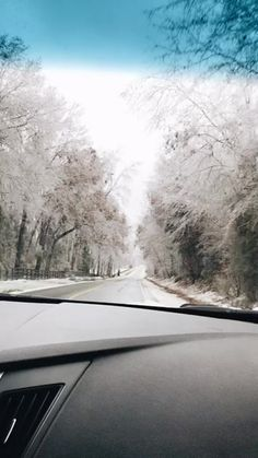 See more of taylorfaticoni's content on VSCO. Tumblr Photography, Winter Pictures, Christmas Mood, Christmas Aesthetic, Instagram Story Ideas, Jingle Bells, Winter Snow, Wonderful Time, Passport
