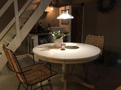 B & B, Dining Table, Furniture, Home Decor, Decoration Home, Room Decor, Dinner Table, Home Furnishings, Dining Room Table