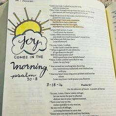Bible Journaling Adventures   WEBSTA - Instagram Analytics