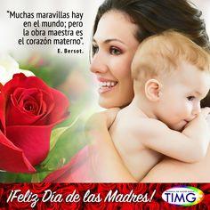 El Mayor de nuestro respeto y cariño para saludar a las mamás de todo el mundo nuestro pequeño reconocimiento Muchas Felicidades y felicitaciones!