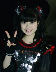 Literally my pose in every single picture Moa Kikuchi, Stunning Women, Beautiful, Heavy Metal Bands, Kawaii Fashion, Japanese Girl, Cool Girl, Pretty, Pictures