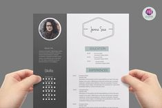 Sailor Resume Template Cover Letter By Thevitae On