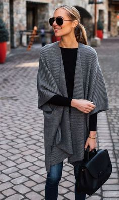 The Best Winter Coats For Women The best women's winter coats for extreme cold. The best womens winter coats for extreme cold The post The Best Winter Coats For Women appeared first on ClassyStylee. Best Winter Coats, Winter Coats Women, Coats For Women, Clothes For Women, Fall Coats, Cozy Winter, Winter Jackets, Cheap Clothes, Cardigans For Women