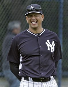 Alex Rodriguez will skip the New York Yankees' exhibition opener against Philadelphia in Clearwater and is slated to make his spring training debut at Steinbrenner Field on Wednesday. A-Rod is back from a season-long suspension for violations of baseball's drug agreement and labor contract, Yankees manager Joe Girardi intends to give Rodriguez two or three at-bats as a designated hitter in New York's first home exhibition game this year. He did not speak with reporters after the intrasquad…