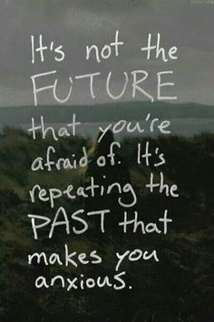 The Future - Sober Inspirations - Sign up for daily inspirations to help you on your road to sobriety. You can sign up a loved one too.