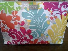Thirty one lunch boxes on pinterest thirty one thermal thirty one