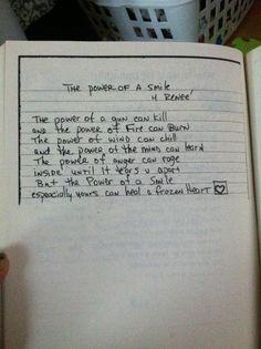 Power out lyrics