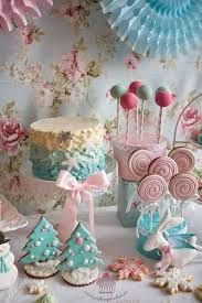 nutcracker pink - Google-Suche Little Christmas, Candle Holders, Candles, Cake, Sweet, Desserts, Pink, Beautiful, Pastels