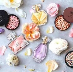 Avon Logo, Bath Bombs Scents, Avon Sales, Avon Perfume, Avon Online, Avon Representative, Fragrance, Spas, Beauty Makeup
