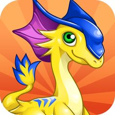 Amazon.com: Jurassic Story Dragon Games - Dinosaur Pet Breeding City Sim Game Free Fun For Monster Mania, Kids, Boys and Girls: Appstore for Android