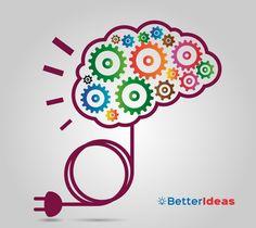Valor: Innovación