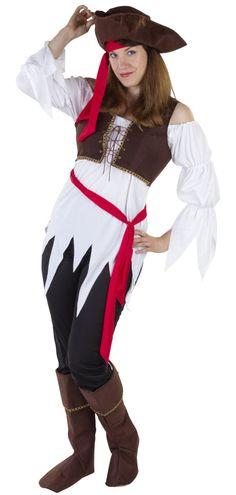 Karnevals Faschingskostüm DAS IST MEIN KIRSCHEN KOSTÜM T-Shirt Damen S-XXL
