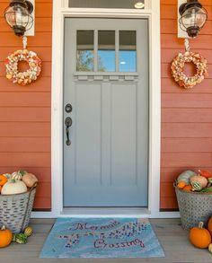 284 best fall and halloween AT THE BEACH images on Pinterest in 2018 Outdoor Kitchens Ideas For Cottage Html on farm outdoor kitchens, colonial style outdoor kitchens, self contained outdoor kitchens, rustic outdoor kitchens, industrial outdoor kitchens, farmhouse outdoor kitchens, camping outdoor kitchens, cape cod outdoor kitchens, waterfront outdoor kitchens, lodge outdoor kitchens, cottage kitchen additions, beach outdoor kitchens, historic outdoor kitchens, casual outdoor kitchens, yurt outdoor kitchens, retreat outdoor kitchens, ranch outdoor kitchens, cottage kitchen remodel, shabby chic outdoor kitchens, homestead outdoor kitchens,