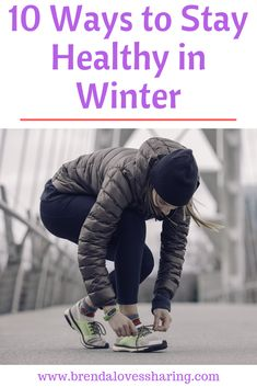 Do you want to make sure you and your family don't get sick this winter? Come see these 10 ways to stay healthy in winter! Ways To Stay Healthy, Healthy Life, Couch To 5k, Health Tips, Things To Do, Health Fitness, Running, Sick, Winter