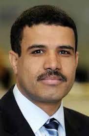 """#موسوعة_اليمن_الإخبارية l د. محمد جميح : يا أهلنا في الخليج: احذروا """"البسوس""""..."""