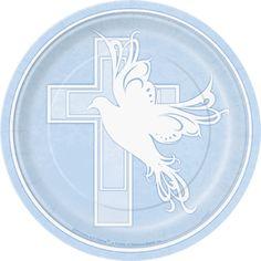 ihs - Szukaj w Google Communion, Dove Images, Baptism Cookies, Blue Desserts, Boy Christening, Religious Images, Blue Cross, Digital Stamps, Quilling