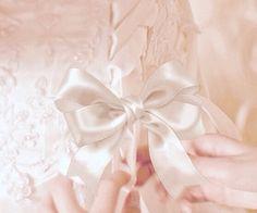 Pink aesthetic, my princess, princess peach, vintage princess, marie antoin