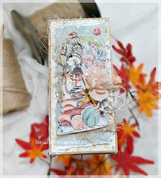 Chocolate Box, Gifts, Presents, Favors, Gift