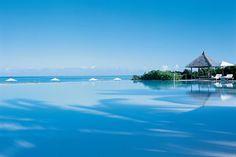 Parrot Cay Resort And Como Shambhala Retreat