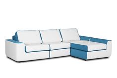 Canapele Duet Timisoara - Distribuite de Detolit Company in Timisoara. Outdoor Sectional, Sectional Sofa, Couch, Outdoor Furniture, Outdoor Decor, Modern, Home Decor, Modular Couch, Settee