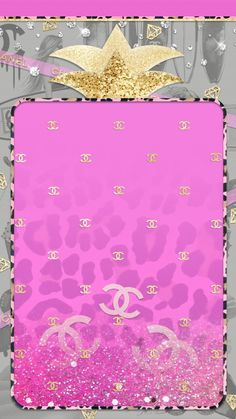 Do Cell Phones Use Satellites Iphone 6 Wallpaper, Glitter Wallpaper, Best Iphone Wallpapers, Locked Wallpaper, Pink Wallpaper, Lock Screen Wallpaper, Chanel Background, Chanel Wallpapers, Frozen Invitations
