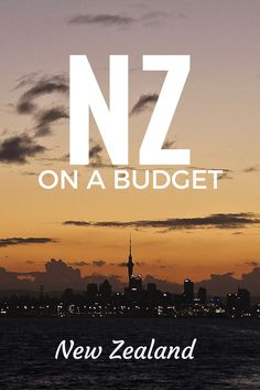 cheap travel in new zealand