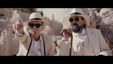 The Grand Duke of Corsica (2021) - IMDb Francis Of Assisi, St Francis, Grand Duke, Corsica, Young Man, Cowboy Hats, Watches Online, Movies To Watch, Movies Online
