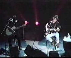 ...cover of Knockin` On Heavens Door (original from Songwriter Bob Dylan 1973)