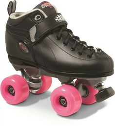 Sure-Grip Quad Roller Skates - Boxer Aerobic Rolling Skate, Air Max Sneakers, Sneakers Nike, Aerobics, Boxer, Nike Air Max, Workout, Skates, Nike Tennis