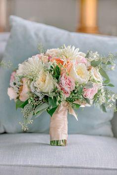 #Hochzeit #wedding #Blumenstrauß