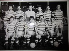 ImageShack - Best place for all of your image hosting and image sharing needs Celtic Images, Celtic Fc, Image Sharing, More Photos, Glasgow, Your Image, Youth, Football, Scotland