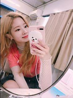 Dahyun twice [[ig: Kpop Girl Groups, Korean Girl Groups, Kpop Girls, My Girl, Cool Girl, Bts Blackpink, Twice Group, Twice Korean, Twice Once