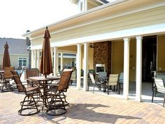 Luxury #Apartments For #Rent in #Dothan #AL. | Fieldcrest ...