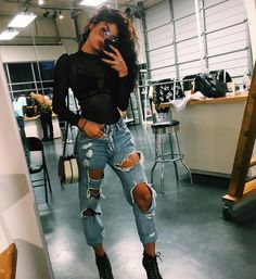 Find More at => http://feedproxy.google.com/~r/amazingoutfits/~3/lwGxgVBj3CA/AmazingOutfits.page